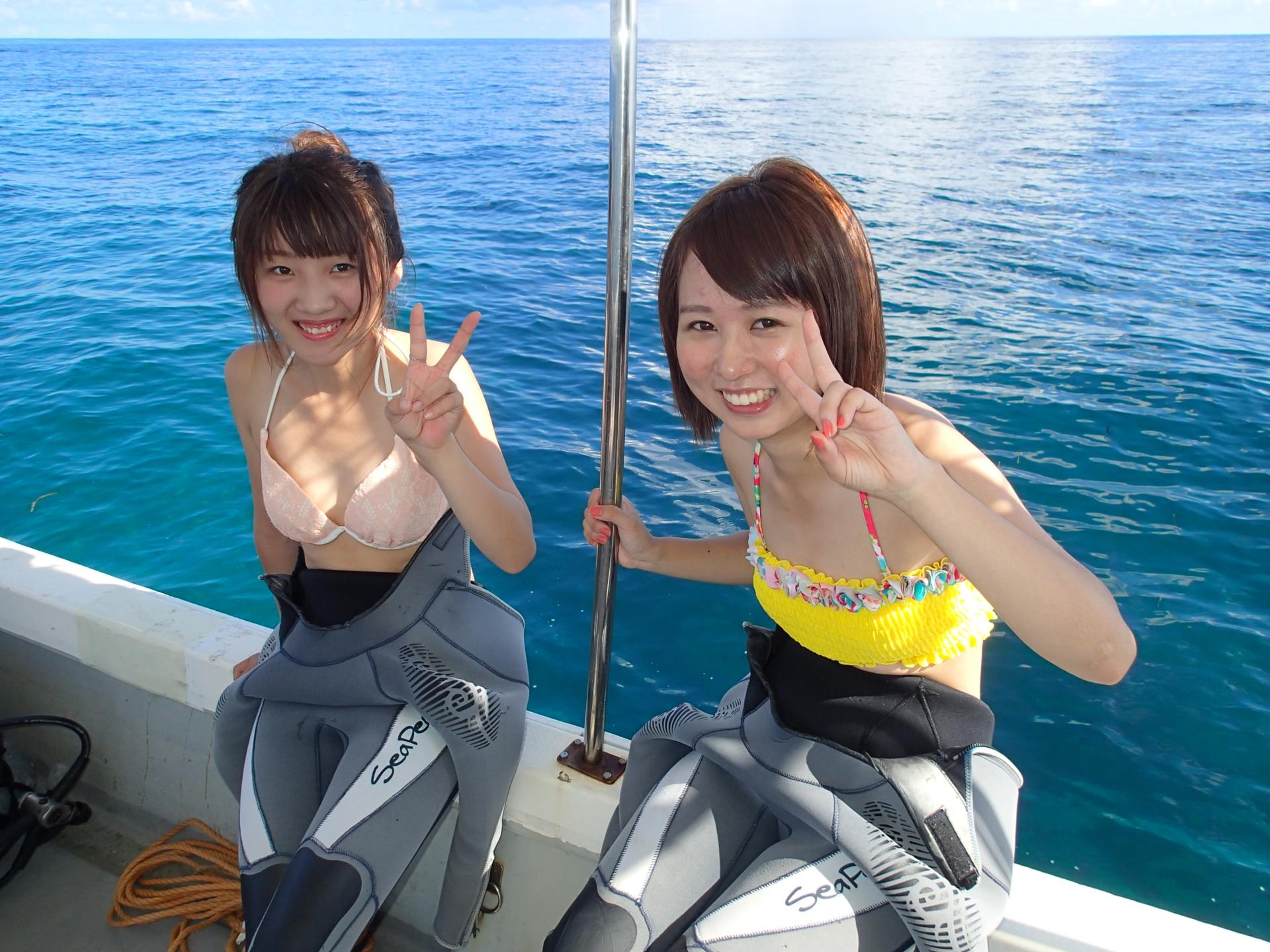 素人女性の水着 フェト☆37フェト [無断転載禁止]©bbspink.comYouTube動画>15本 ->画像>665枚
